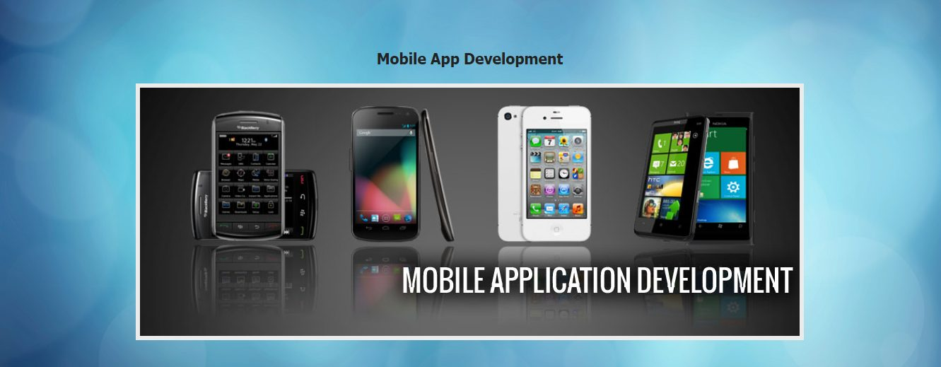 mobile-development-2