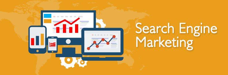 Search Engine Marketing Maryland