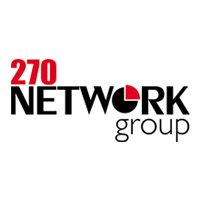 270 Network Group
