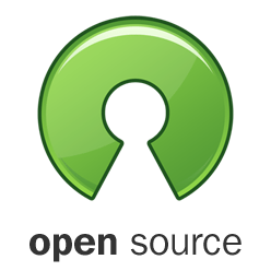 Open Source Application Transforming Business