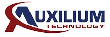 Auxilium Technology