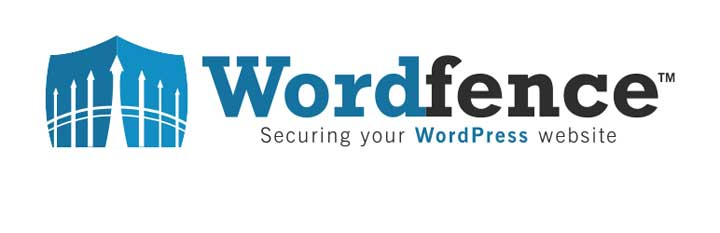 Wordfence-Security-WordPress-Plugin