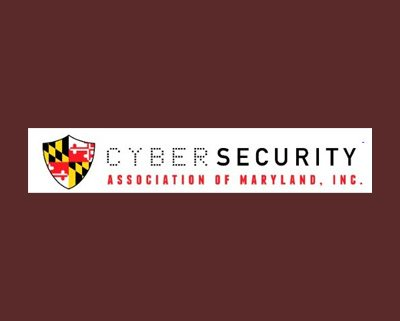 Auxilium Technology Cyber Security Showcased In The 2016 Baltimore Business Journal