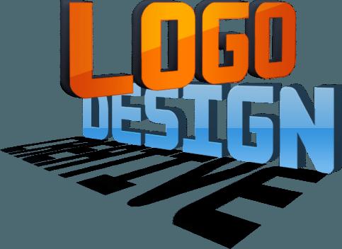 Auxilium Technology Logo Design