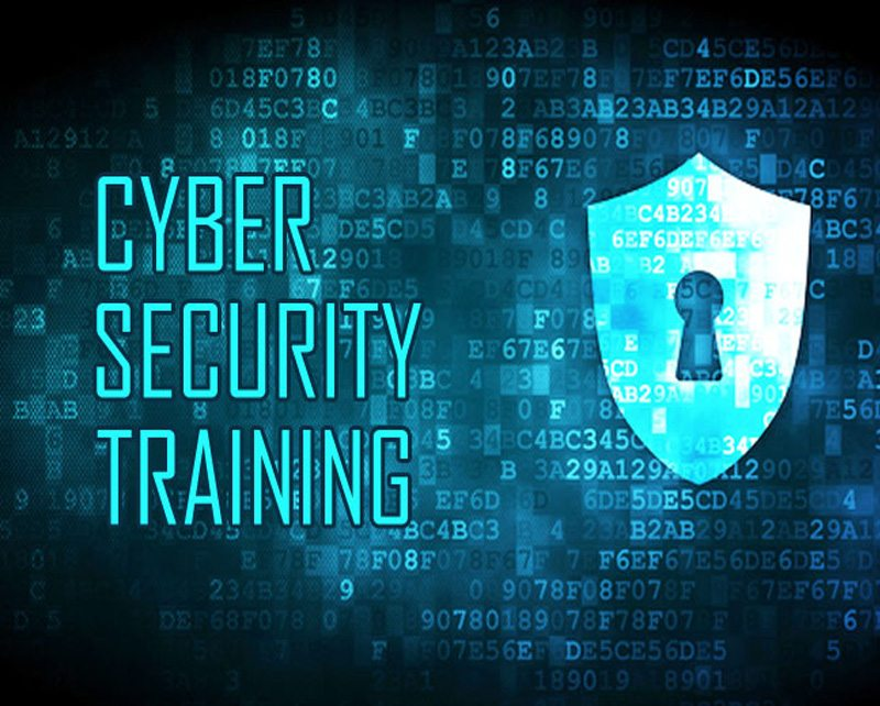 Cyber Security Training & Its Importance