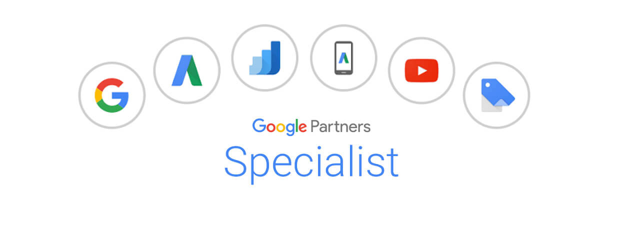Auxilium Technology – Google Adwords Sepeicialist