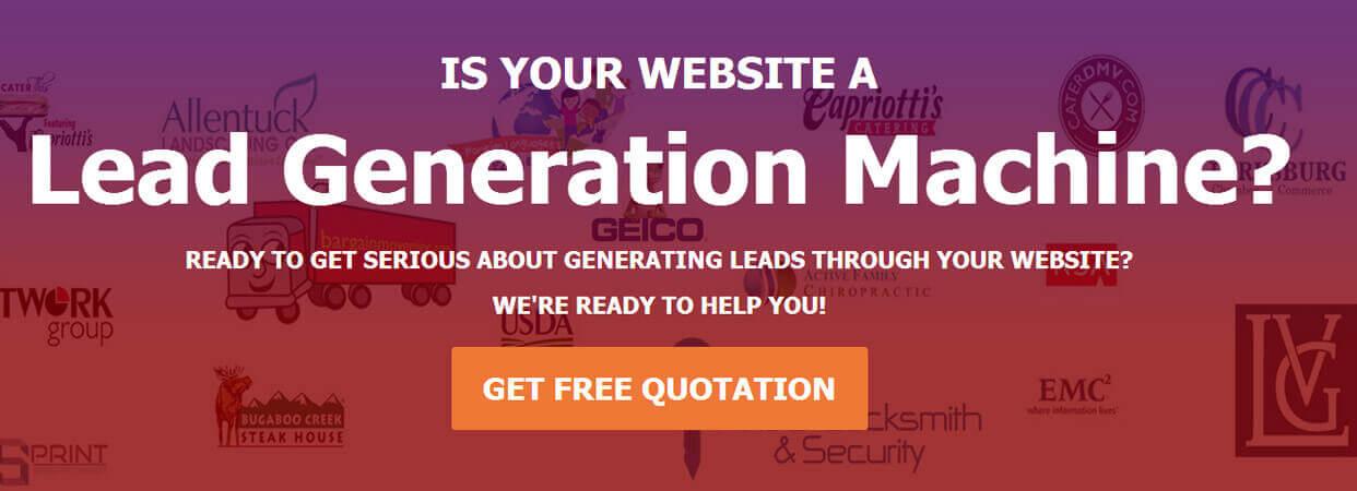 Auxilium Technology – Digital Marketing Agency