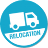Business Relocation Listing