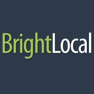 Listed as Top SEO Company in USA by Bright Local