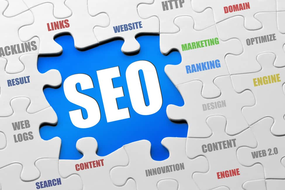 Whats The Scoop On Search Engine  Optimization?
