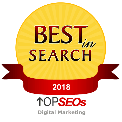 digital-marketing-seal