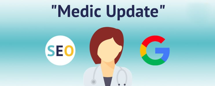 The Latest Medic Update Hits The Bull's Eye!!