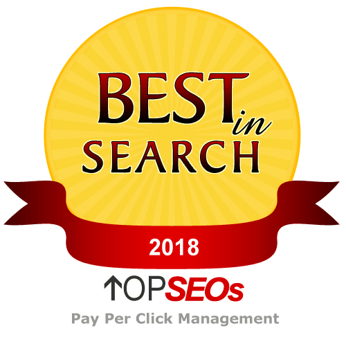 pay-per-click-management-seal