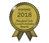 Maryland Tech Council's