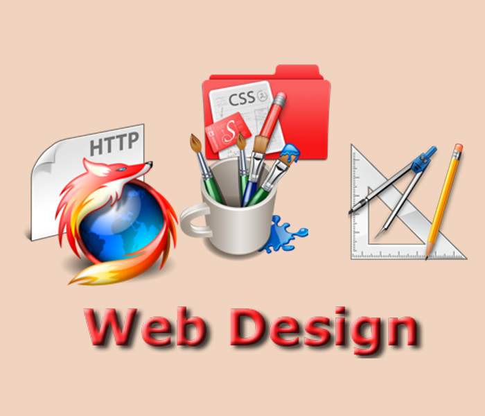 web designer firm