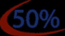 video_50%