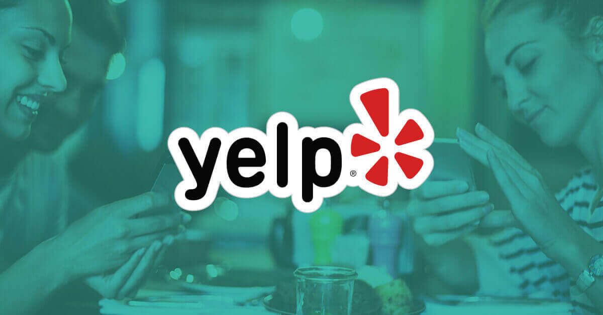 Managing Your Yelp Experience, And What To Expect