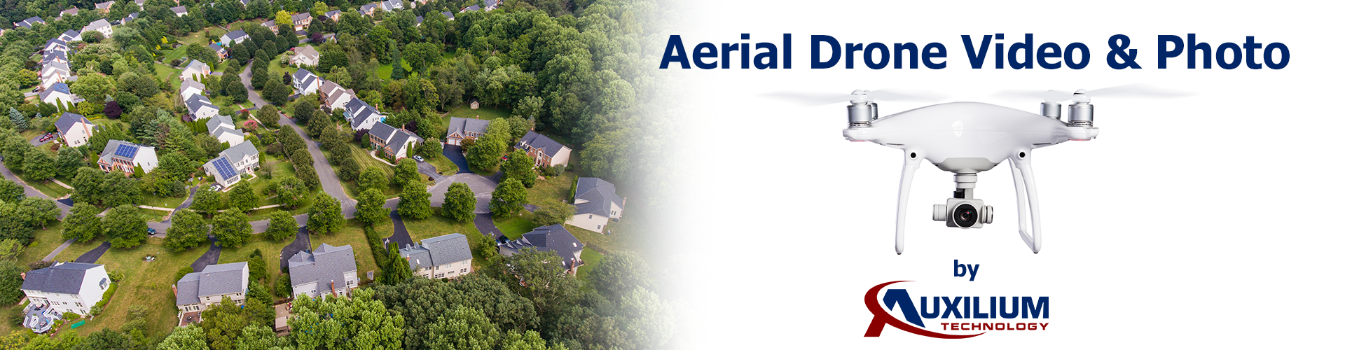 auxilium-drone_page_banner_1