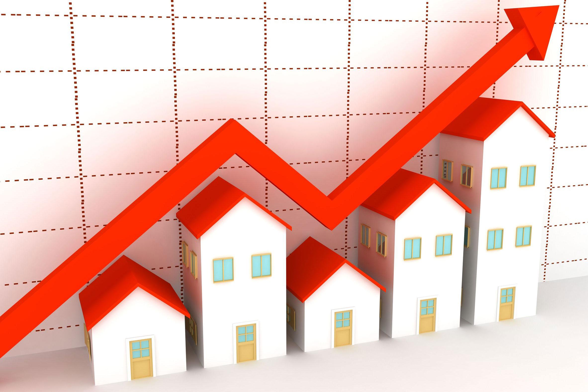 Real Estate Conversion Marketing