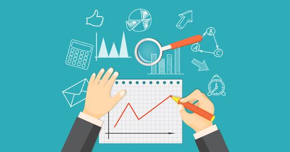 Small Business Marketing SEO