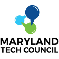 Nominee Maryland Tech Council Industry Award
